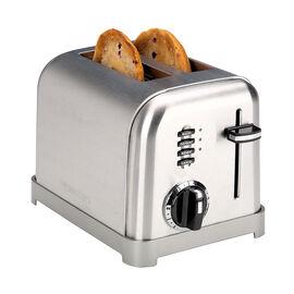 Cuisinart Classic Toaster - 2 Slice - CPT-160C