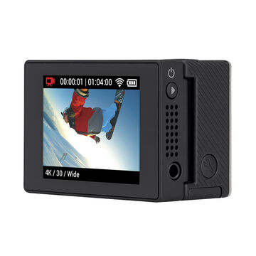GoPro LCD Touch BacPac - GP-ALCDB-401
