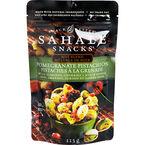 Sahale Snacks - Pomegranate Pistachio - 113g