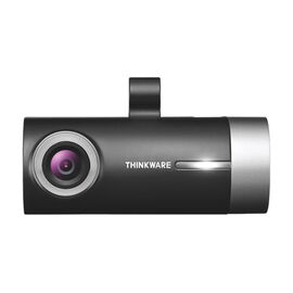 Thinkware H50 Dash Cam - Black - TW-H50