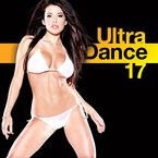 Various Artists - Ultra Dance 17 - CD