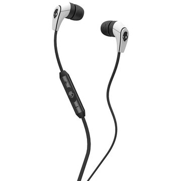 Skullcandy 50/50 with Microphone