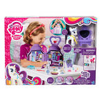 My Little Pony Rarity Booktique
