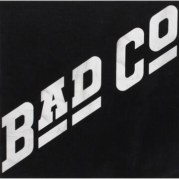 Bad Company - Bad Company - CD