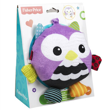 Fisher Price Giggle Gang - CGD04 - Assorted