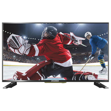"Sylvania 32"" LED/LCD TV - SLED3215AD"