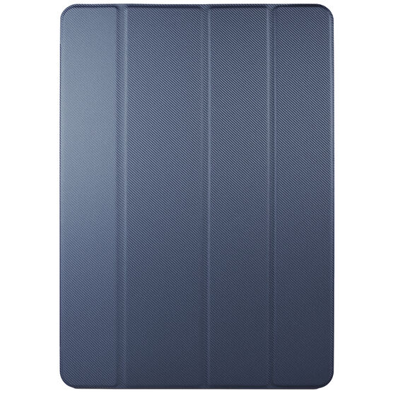 Logiix Cabrio 2 Folio for iPad Air 2 - Navy - LGX-11795