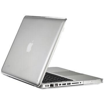 Speck SeeThru Aluminum for MacBook Pro 13inch - Clear - SPK-A2733