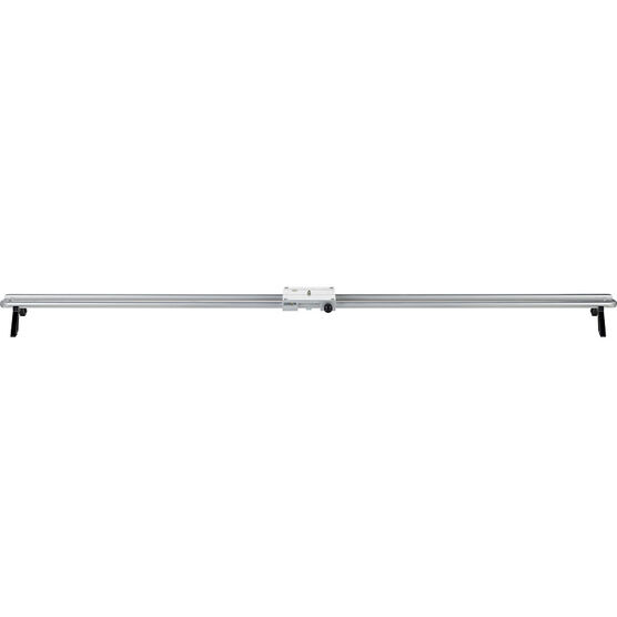 Sevenoak 120cm Camera Slider - SKGT02
