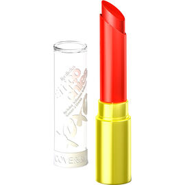 CoverGirl Lipslicks Smoochies Lip Balm