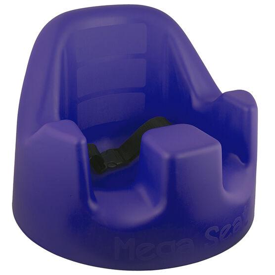 Mega Seat - Purple - GM911