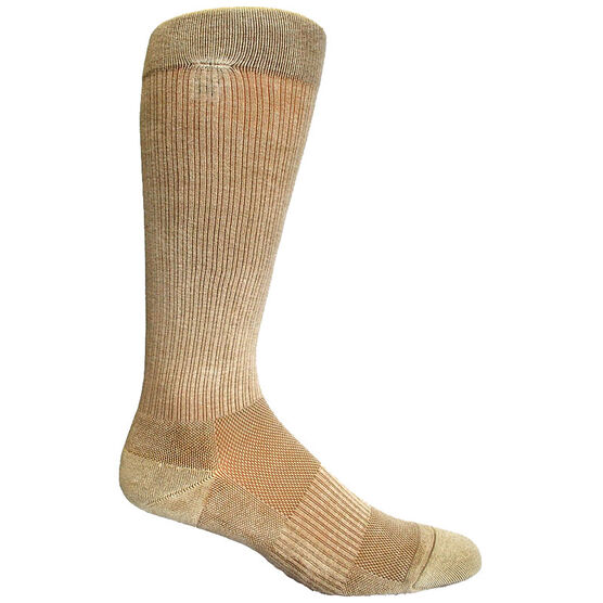 Dr. Segal's Men's Compression Sock