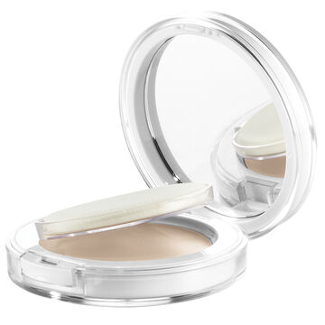 Marcelle BB Cream-to-Powder - Light/Medium