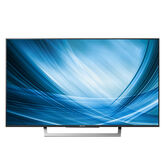 """Sony 43"""" 4K HDR Ultra HD Android TV - XBR43X800D"""