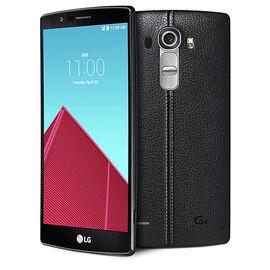 Koodo LG G4