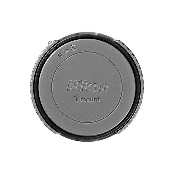 Nikon 1 BF-N2000 Body Cap - 3759