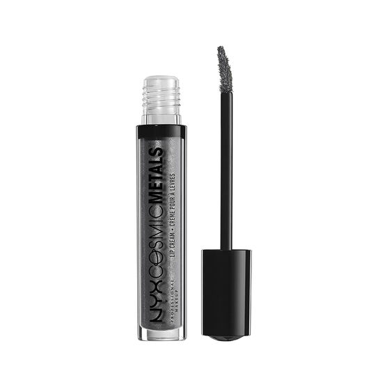 NYX Cosmic Metals Lip Cream - Galactic