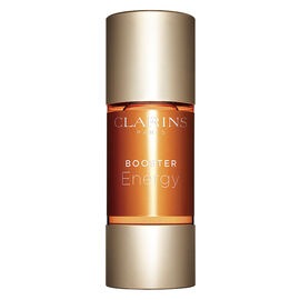 Clarins Booster Energy - 15ml
