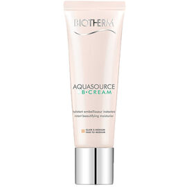 Biotherm AquaSource BB Cream - Fair to Medium - 30ml