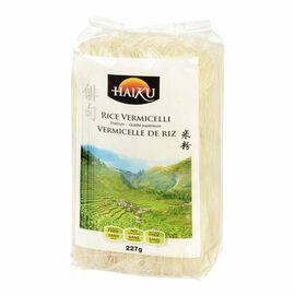 Haiku Premium Rice Vermicelli - 227g
