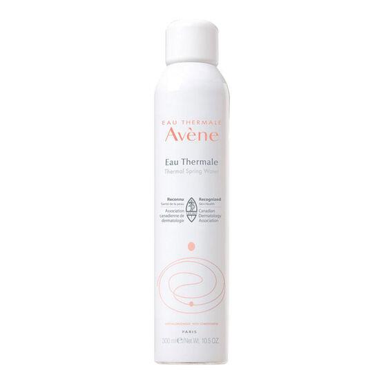 Avene Thermal Spring Water Spray - 300ml
