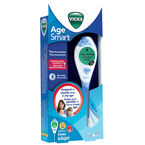 Vicks Age Smart Family Thermometer - V969CA