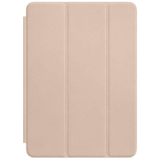 Apple Smart Case iPad Air