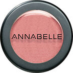 Annabelle Blush On