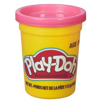 Play-doh - Rubine Red