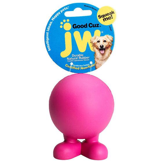 Good Cuz Dog Toy