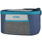 Thermos E5 Cooler - 12 Can - C85012006BL