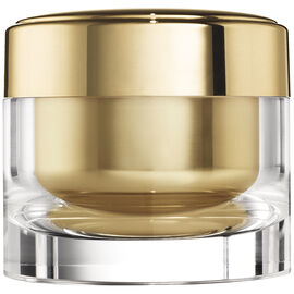 Elizabeth Arden Ceramide Lift and Firm Night Cream - 50ml