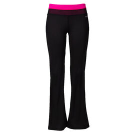 Guilty Athletic Yoga Pant - Assorted