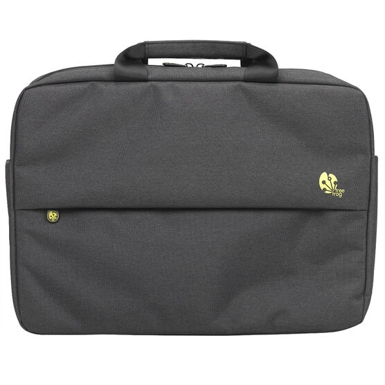 Tree Frog Royce Topload Notebook Case - Up to 15.6inch