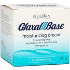 Glaxal Base