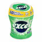 Excel - Spearmint - 60's
