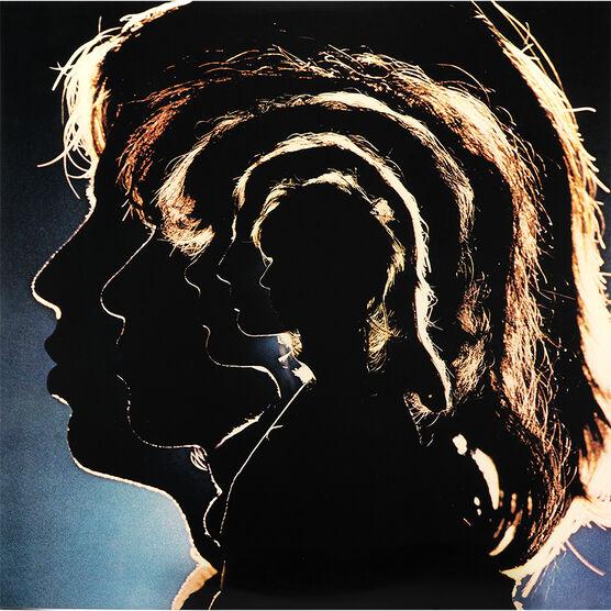 Rolling Stones, The - Hot Rocks 1964-1971 - Vinyl