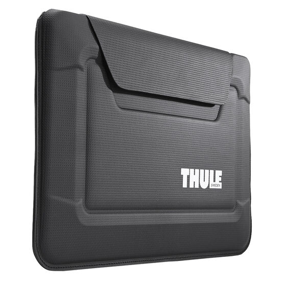 Thule MacBook Air Sleeve - TGEE-2250