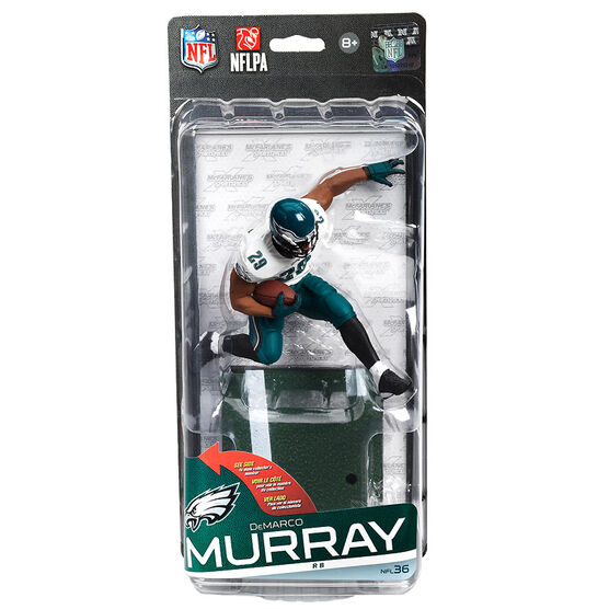 NFL Series 36 - Assorted