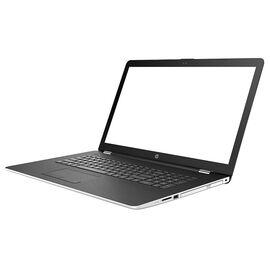 HP 17 inch Notebook 17-BS010CA - Intel Pentium - Silver - 1UG29UA