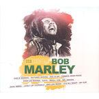 Bob Marley - Essentials - 2 CD