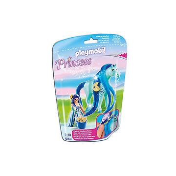 Playmobil Princess - Luna