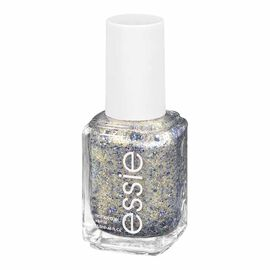 Essie Encrusted Treasures Nail Lacquer