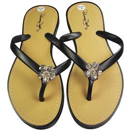 Panama Jack Broach Sandal - Sizes 6-11 - Assorted