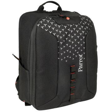 Parrot Bebop 2 Backpack - Black - PF070757