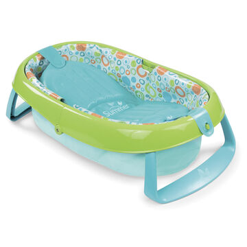 Summer EasyStore Comfort Tub - 09366A