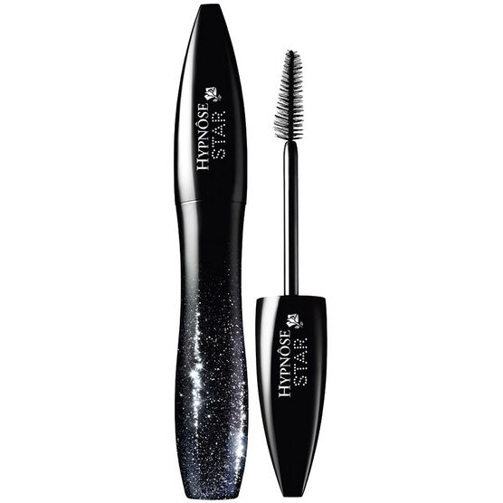 Lancome Hypnose Star Volume Mascara - Noir Midnight