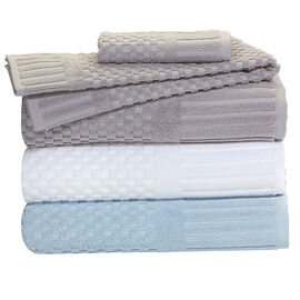 Royal Living Bath Towel