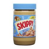 Skippy Peanut Butter - Light - 750g