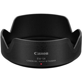 Canon EW-54 Lens Hood - 6319B001